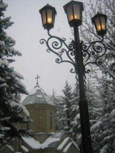 Top Tourist Attractions of Borjomi, Georgia