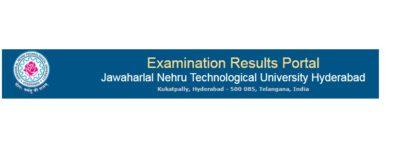 JNTUH BTech Supplementary Exams 2017 Semester 1 Results Declared at jntuhresults.in
