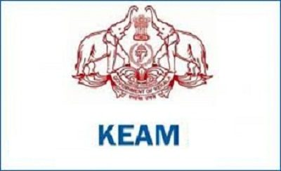 KEAM 2017 Results Declared by Kerala CEE at Official Website cee-kerala.org and cee.kerala.gov.in