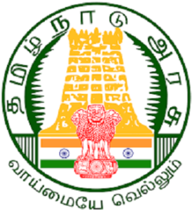 Tamil Nadu Board Class 10 Results 2017 (TN Board SSLC Result) Coming Today at tnresults.nic.in