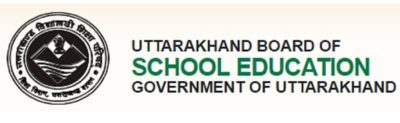 Uttarakhand UBSE Class 10 Results 2017 Likely to be Declared on May 26 at official ubse.uk.gov.in website