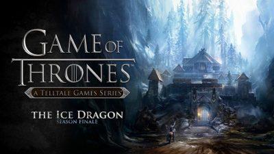 Free Online Watch of Game of Thrones, Season 7, Episode 1