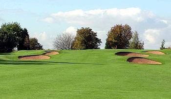 Third British School Junior Golf Tournament to be Held at the Chandigarh GolfClub on July 14